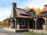 Hearthstone Log Home Plans Jennings Dowson Hearthstone Homes