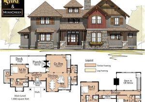 Hearthstone Log Home Plans Log House Floor Plans Awesome 62 Best Hearthstone Log