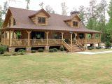 Hearthstone Log Home Plans Lyles Lakota Hearthstone Homes