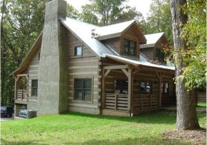 Hearthstone Log Home Plans Modern Log Cabin Designs Hearthstone Homes