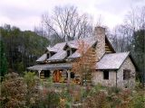 Hearthstone Log Home Plans Retreat Hearthstone Homes