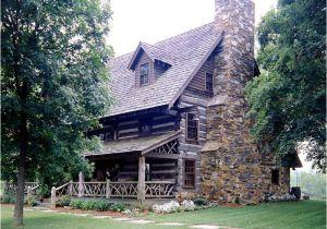 Hearthstone Log Home Plans Timberlake Studio Guest House Hearthstone Homes