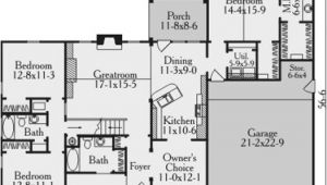 Heartland Homes Floor Plans Heartland 3541 4 Bedrooms and 3 5 Baths the House