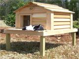 Heated Cat House Plans Outdoor Cat House for Winter Realfreshcookin Com