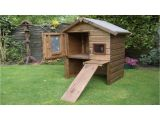 Heated Cat House Plans Outdoor Cat House Insulated Outdoor Cat Houses Cat House