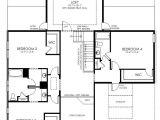Heathwood Homes Floor Plans Heathwood Homes Floor Plans 100 Heathwood Homes Floor