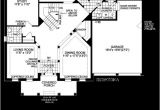 Heathwood Homes Floor Plans Heathwood Homes Floor Plans thefloors Co
