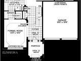 Heathwood Homes Floor Plans Heathwood Homes Floor Plans thefloors Co