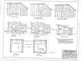 Hedgehog Home Plans Hedgehog House Plans All Things British Escortsea