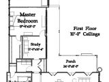 Hedgewood Homes Floor Plans 12 Best Vickery Creek Exterior Images On Pinterest