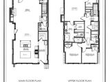 Hedgewood Homes Floor Plans Hedgewood Homes Floor Plans Beautiful Another Project
