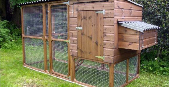 Hen House Building Plans Chicken House Plans Chicken House Designs