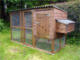 Hen House Design Plans Chicken House Plans Chicken House Designs
