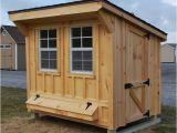 Hen House Design Plans Chicken House Plans Simple Chicken Coop Designs
