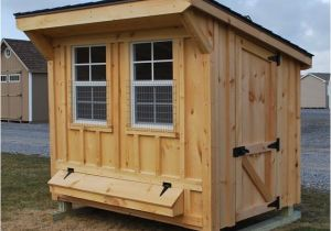 Hen Houses Plans 25 Best Chicken Coop Designs Ideas On Pinterest Chicken