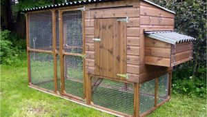 Hen Houses Plans Chicken House Plans Chicken House Designs