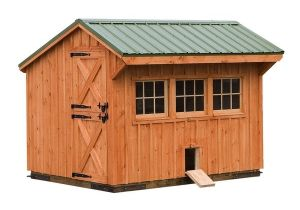 Hen Houses Plans Chicken House Plans Simple Chicken Coop Designs