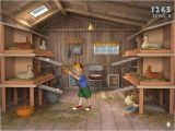 Hen Houses Plans Easy Chicken House Plans Free Chicken House Ebay