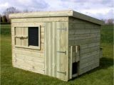Hen Houses Plans Free Hen House Plans Chicken House 30 is