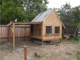Hen Houses Plans Hen Houses Plans Home Design and Style