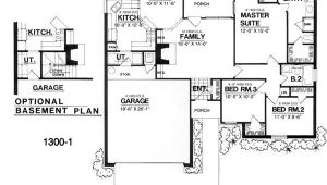 Heritage Home Plans the Heritage 7941 3 Bedrooms and 2 5 Baths the House