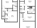Hermitage Homes Floor Plans Arbours Of Hermitage Apartment Homes Hermitage Tn