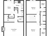Hermitage Homes Floor Plans Arbours Of Hermitage Apartment Homes Rentals Hermitage