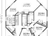 Hexagon Home Plans top 25 Best Octagon House Ideas On Pinterest Haunted