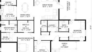 Hgtv Dream Home 04 Floor Plan 2016 Hgtv Dream House HTML Autos Post