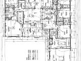 Hgtv Dream Home 04 Floor Plan Awesome Dream House Plans and Dream House New Mewbourne