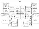 Hgtv Dream Home 04 Floor Plan Hgtv Floor Plans Best Of Hgtv Floor Plans Discover the