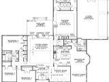 Hgtv Dream Home 04 Floor Plan Masters Hgtv Dream Homes and Dream Homes On Pinterest