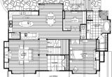Hgtv Dream Home 12 Floor Plan Dream Home House Plans Fresh Floor Plans for Hgtv Dream