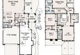 Hgtv Dream Home 12 Floor Plan Hgtv Dream Home Floor Plan 2017