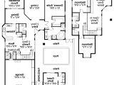 Hgtv Dream Home 13 Floor Plan Hgtv House Plans Designs
