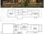 Hgtv Dream Home 17 Floor Plan 17 Best Images About Hgtv Dream Home Floor Plans On