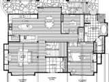 Hgtv Dream Home 17 Floor Plan 17 Best Images About Hgtv Dream Home Floor Plans On Pinterest