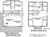 Hgtv Dream Home 17 Floor Plan Floor Plan Lookup Awesome House Plan Lookup Best 17 Best
