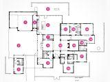Hgtv Dream Home Floor Plan16 Hgtv Dream Home 2010 Floor Plan and Rendering Pictures