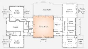 Hgtv Dream Home06 Floor Plan Hgtv Dream Home 2015 Floor Plan Building Hgtv Dream Home