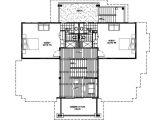 Hgtv Dream Home09 Floor Plan Floor Plans for Hgtv Dream Home 2007 Hgtv Dream Home