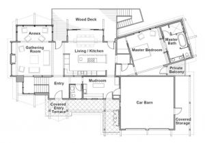 Hgtv Dream Home10 Floor Plan Hgtv Dream Home 2011 Floor Plan Pictures and Video From