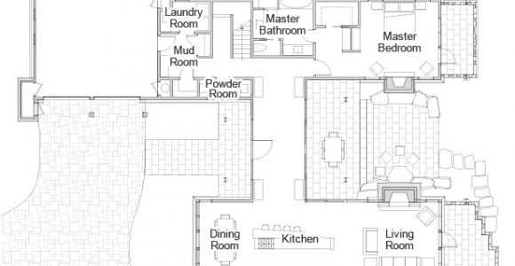 Hgtv Dream Home10 Floor Plan Hgtv Dream Home 2014 Floor Plan Pictures and Video From
