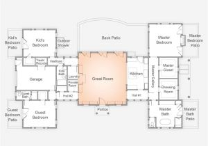Hgtv Dream Home10 Floor Plan Hgtv Dream Home 2015 Floor Plan Building Hgtv Dream Home