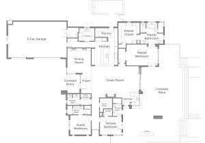 Hgtv Dream Home10 Floor Plan Hgtv Dream Home Floor Plan 2016