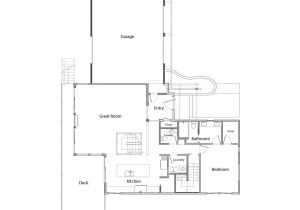 Hgtv Dream Home10 Floor Plan Hgtv Dream Home Floor Plans thefloors Co