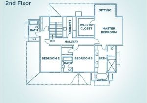 Hgtv Dream Home10 Floor Plan New Hgtv Dream Home 2009 Floor Plan New Home Plans Design
