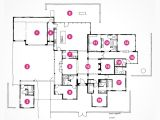 Hgtv Dream Home11 Floor Plan Hgtv Dream Home 2010 Floor Plan and Rendering Pictures