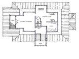 Hgtv Dream Home15 Floor Plan Dimensions Floor Plan for Hgtv Dream Home 2008 Hgtv Dream Home 2008