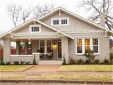 Hgtv Fixer Upper House Plans Brick Style Homes Hgtv Fixer Upper Homes Brick Fixer